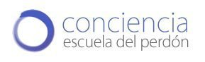 Logo Acociacion Conciencia