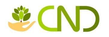 Logo CDN
