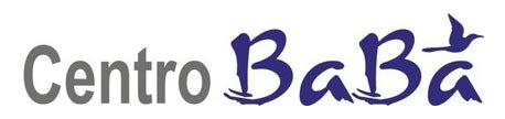 Logo Centro Baba