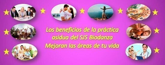 Beneficios-d-ela-Biodanza.-Sistema-Javier-de-la-Sen