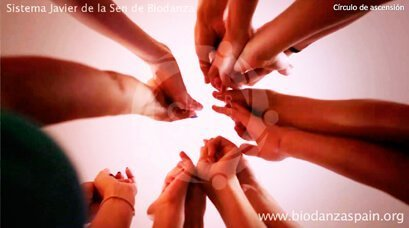 Beneficios-de-la-Biodanza.-Círculo-de-ascensión-1