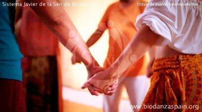 Beneficios-de-la-Biodanza.-Círculo-de-pulsión-fraternal-afectivo