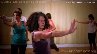 Beneficios-de-la-Biodanza.-Danza-de-conexión-con-lo-masculino