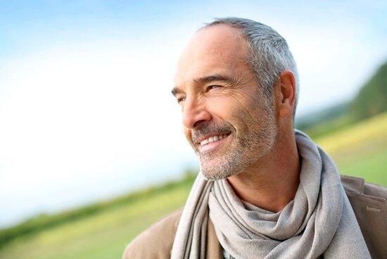 Beneficios-de-realizar-el-Curso-de-Inteligencia-Emocional-Práctica-Online.-Javier-de-la-Sen