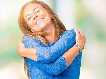 Beneficios-del-Taller-de-Autoestima-online.-Javier-de-la-Sen