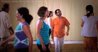 Biodanza-Javier-de-la-Sen