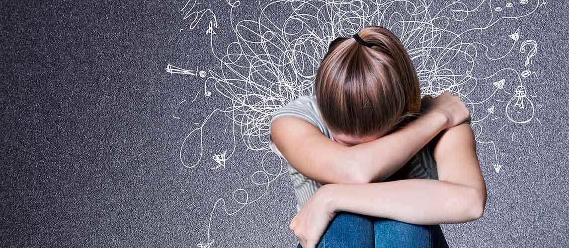 Chica-creencias-limitantes Nuerodanza