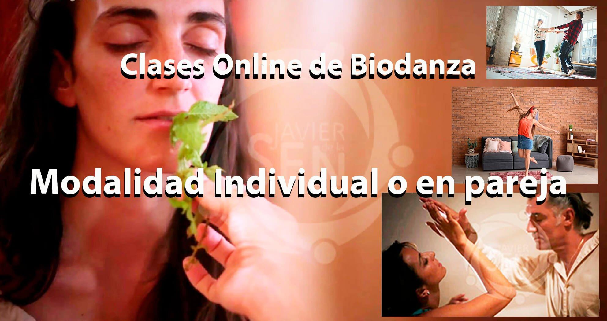 Clases de biodanza online modalidad-individual-o-en-pareja
