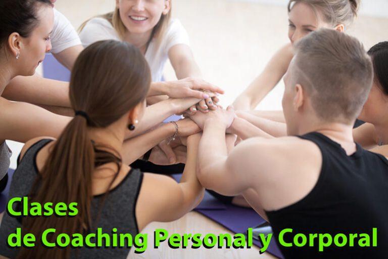 Clases-de-Coaching-Personal-y-Corporal-Biodanza-Javier-de-la-Sen