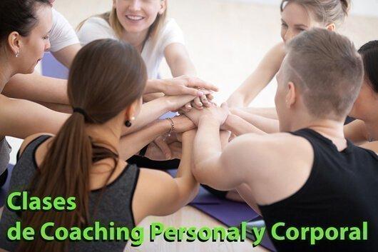Clases-de-Coaching-Personal-y-Corporal-con-Javier-de-la-Sen