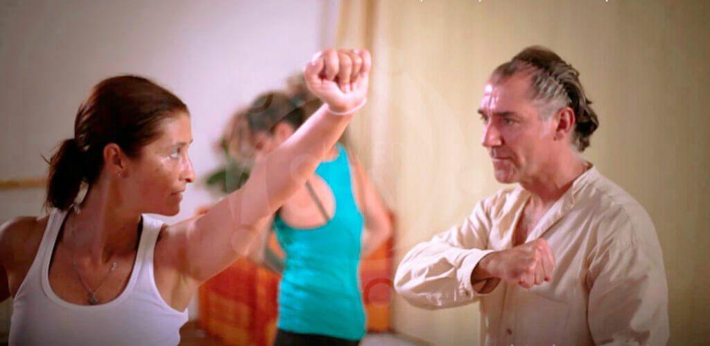 Clases de danza Biodanza. Neurodanza-Capacidad-psicomotriz-de-empoderamiento