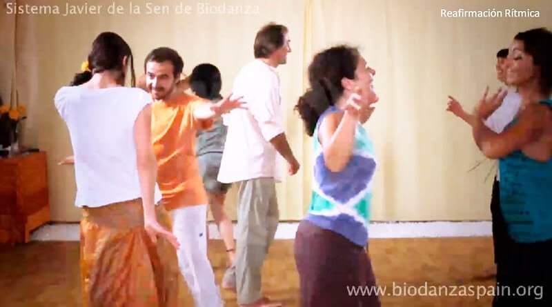 Fines-del-instituto-Internacional-de-Biodanza
