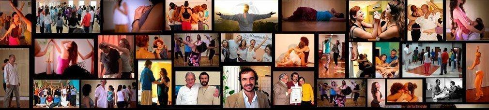 Imágenes de biodanza-www.biodanzaspain.org