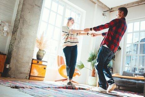 Formación-en-Biodanza-presencial,-danza.-Pareja-Coaching-Corporal-www.neurodanza