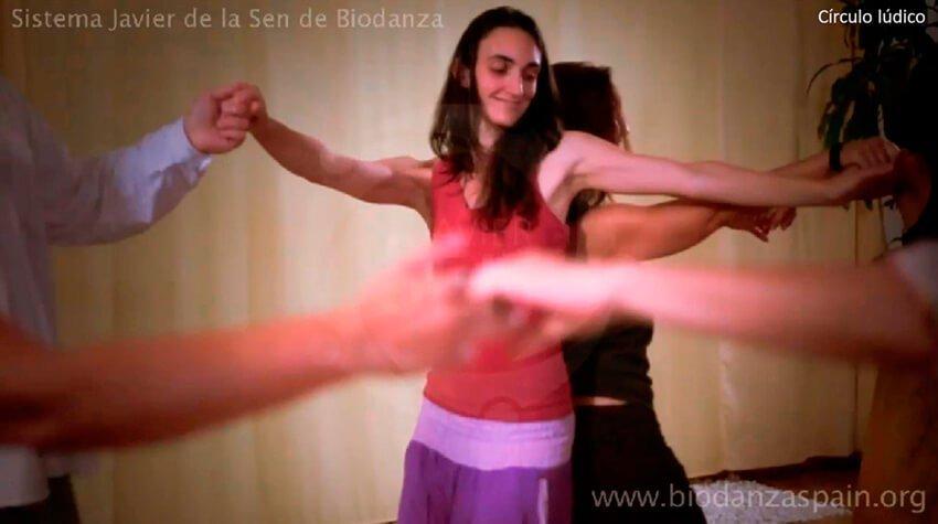 Fotos-de-biodanza.-música-de-biodanza-1