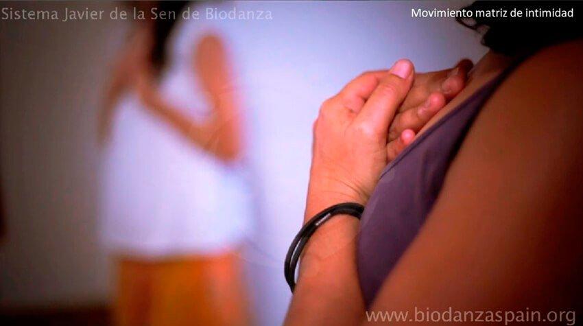Galería-de-imágenes-biodanza-superar las creencias-limitantes