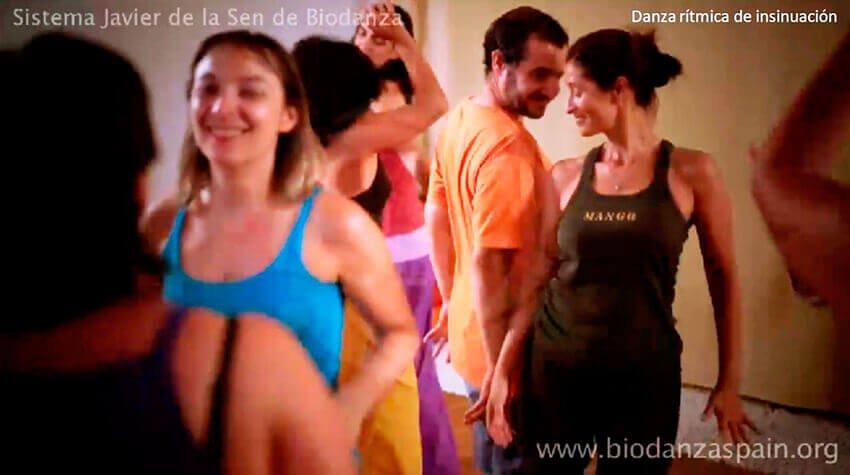 Instituto Internacional de Biodanza. Imágenes-biodanza-Javier-de-la-Sen.-música-biodanza-4