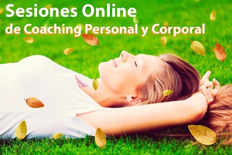 Sesiones-de-coaching-personal-y-corporal-biodanzaspain.org_