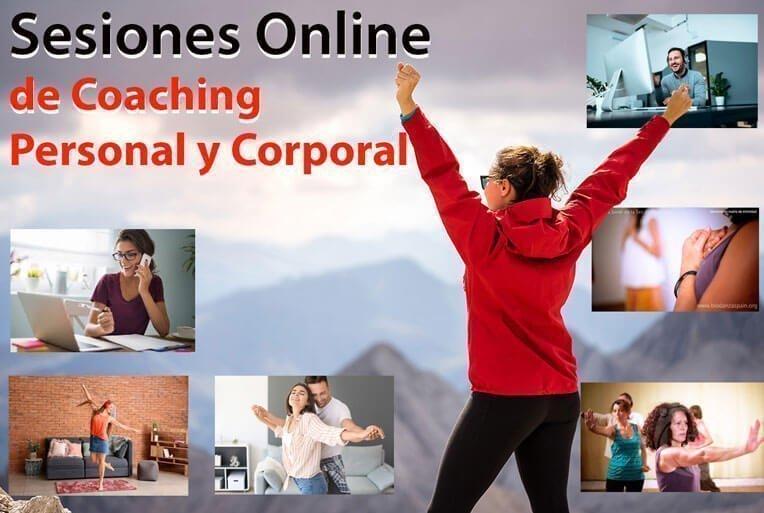 Sesiones-de-coaching-personal-y-corporal-www.neurodanza.es Javier de la Sen_