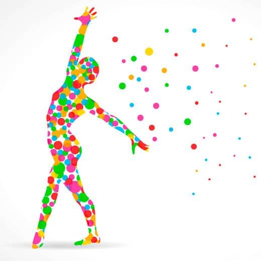 Taller de Expresión-corporal-y-Lectura-del-movimiento-con-Biodanza-Javier-de-la-Sen