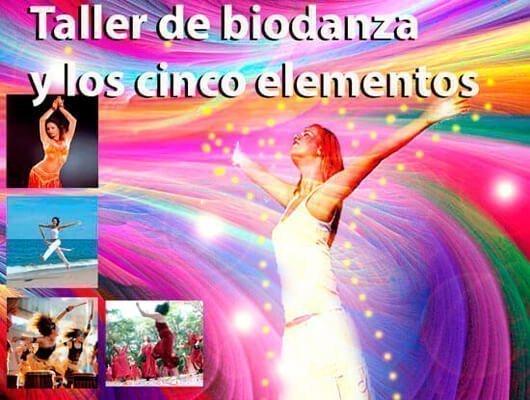 Taller-de-Biodanza-y-Los-Cinco-Elementos-Javier-de-la-Sen