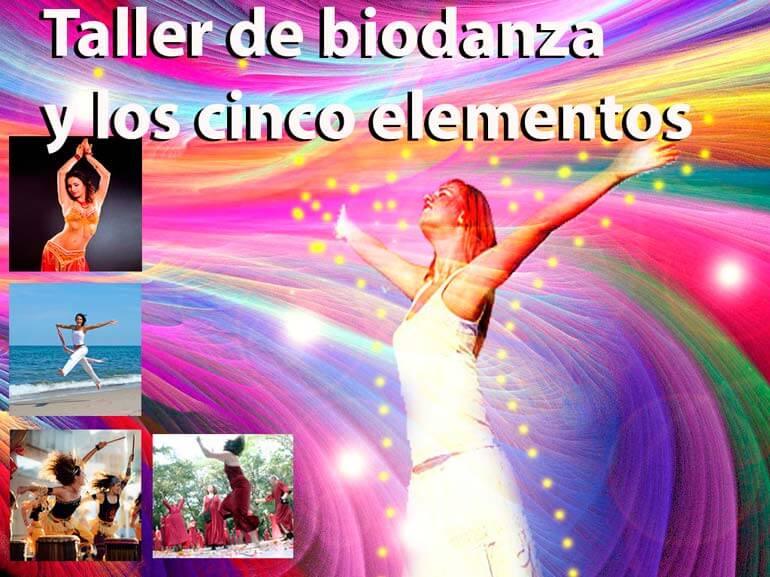 Taller-de-Biodanza-y-Los-Cinco-Elementos.-Sistema-Javier-de-la-Sen