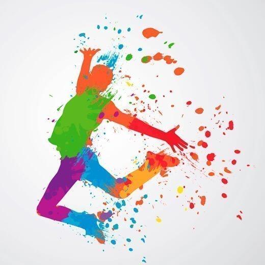 Taller-de-Lectura-del-Movimiento y expresión corporal.-Biodanza-Javier-de-la-Sen