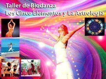 Taller-de-los-Cinco-Elementos-y-La-Astrología-biodanzaspain.org_