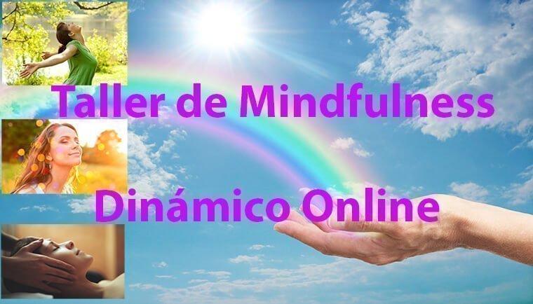 Taller-de-mindfulness-www.biodanzaspain.org. Javier de la Sen